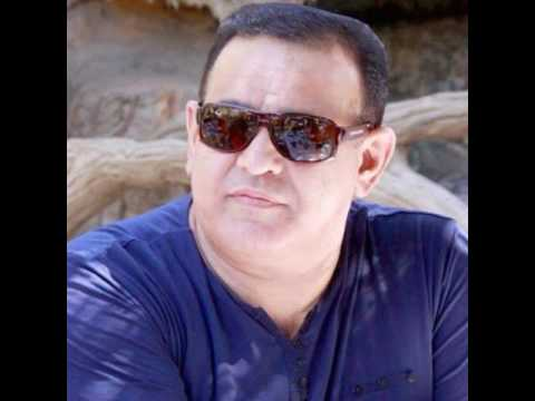 Tacir Sahmali oglu ne sen bildin ne men bildim ezizim