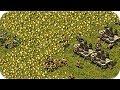 ORE!!!!!!V2[StartFixed] by Roooo Command & Conquer: Yuri's Revenge