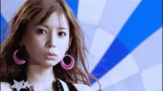 http://www.shokotan.jp/ 2007.06.27 RELEASE 中川翔子3rd Single「空色...