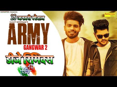sumit-goswami-|-republic-day-song-2021-|-indian-army-dj-remix-|-haryanvi-desh-bhakti-song-2021-|