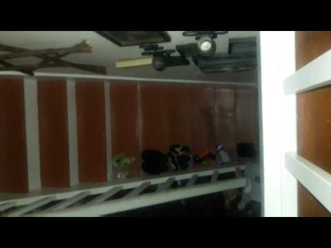 Orbs LOVE children!! Silver light orb, pink orb ( make screen large)