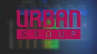 видео На объектах Urban Group начинаются подготовительные работы