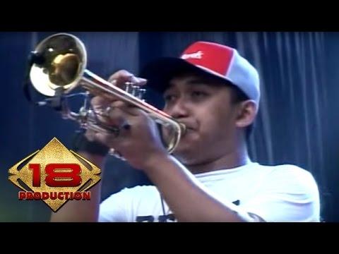 Donlego - Morning Ska  (Live Konser Bandung 7 Mei 2016)