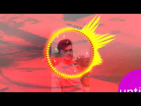 Mor Athra Saal Hoi Gelak Re DJ Ujjwal Bankura Vivekananda Palli Mp3 Song