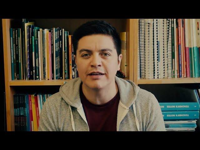 Experiencia ESL Chile, Cómo  estudiar ingles en Chester I Inglaterra