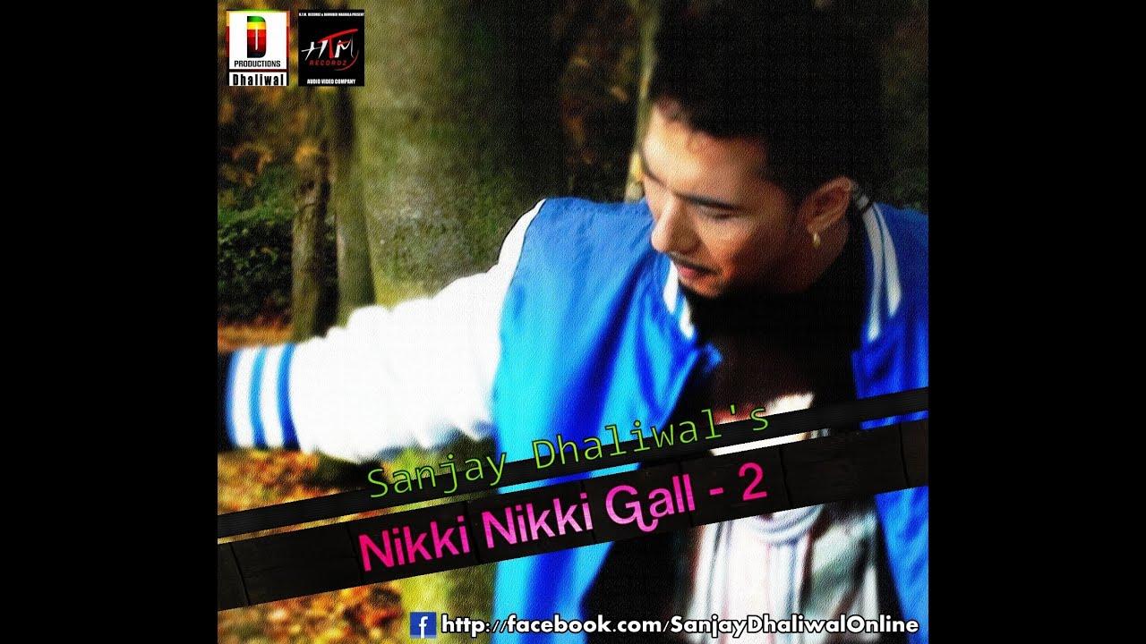 No Need Full Punjabi Song Mp3 Download: Latest Punjabi Song 2012