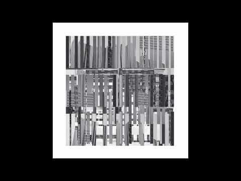 Alderaan - Clarity (Tadeo Remix) [RI004]