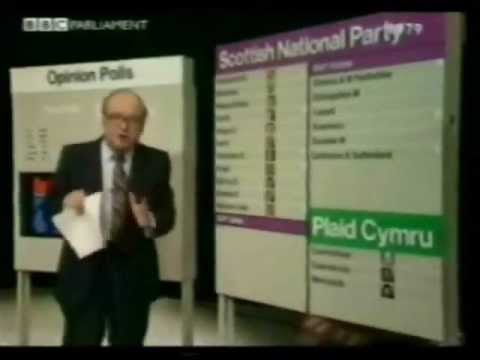 Election 1979 Part 1/6