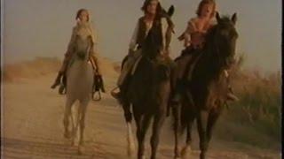 L'Ostaggio (La Farina del Diavolo) - Film Completo by Film&Clips