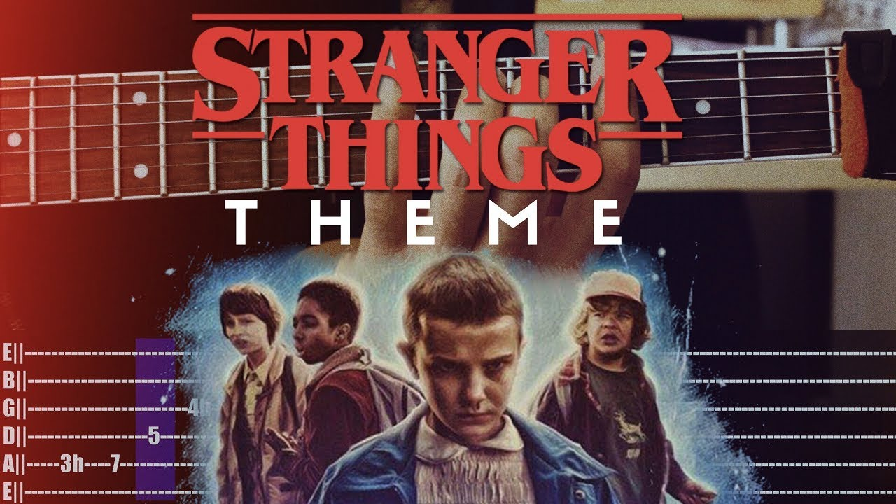 three themes in the stranger by