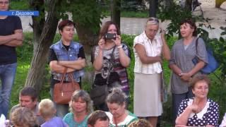 видео Новостройки в Дедовске