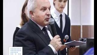 День телебачення, радіо і зв'язку в Борисполі