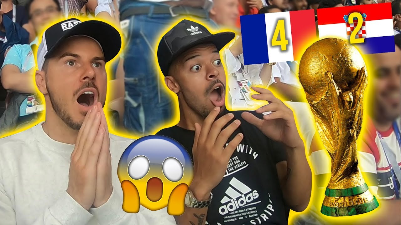 f2-live-reaction-to-world-cup-final