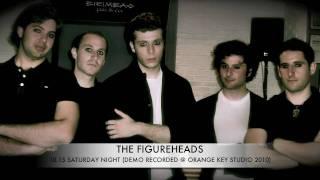 10.15 Saturday Night - Demo