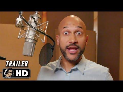 green-eggs-and-ham-official-teaser-trailer-(hd)-michael-douglas,-ilana-glazer