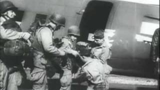 (1/11) Battlefield II Air War Over Germany Episode 1 (GDH)