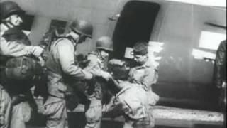 (1/11) Battlefield II Air War Over Germany Episode 1 (GDH)