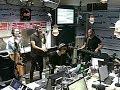 Живой концерт группы ЕASY M — Студия Владимира Матецкого