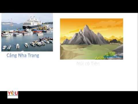 Lê Thanh Toàn   AYPB I