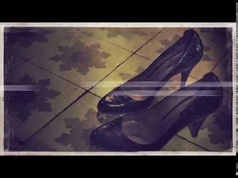 EL ARREBATO 'La Música De Tus Tacones' Lyric Video