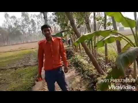 Sachin prabhakar
