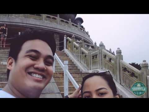 shannela-travel-&-tours-hongkong-package