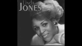 Watch Linda Jones Hypnotized video
