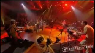 "Manu Chao - ""Politik Kills"" feat. Tiken Jah Fakoly & Amazigh Kateb"