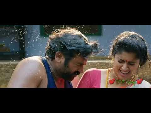 Karuppan- Vijay Sethupathi, Tanya ¦¦ Yenadi Nee Ena ¦¦  Romantic WhatsApp Tamil Status Video