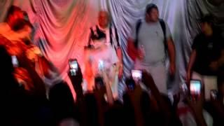 Show Mc Pedrinho em Uberlândia dia 15 de Agosto (ELITE MATINE - Família D.J Produções)