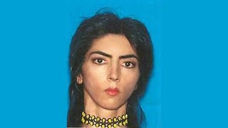 YouTube shooting : What do we know about Nasim Aghdam?