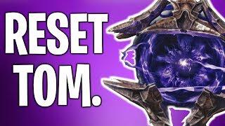 Destiny 2 | Reset Tomorrow! Hitting Rank 50, Duty Bound Grinding & EP! Let