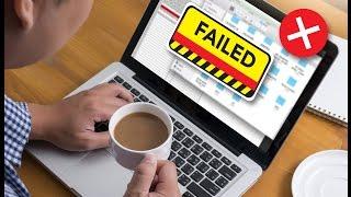 План розвитку відділу продажів | 5 основних помилок у роботі відділу продажів. БМ.