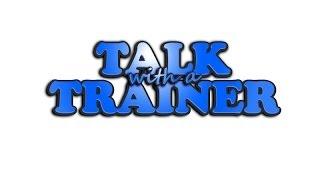 Dog Training School - Talk With A Dog Trainer