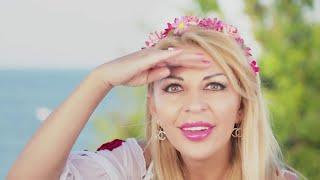 LORENNA -TOATA LUMEA VREA LA MARE-videoclip oficial