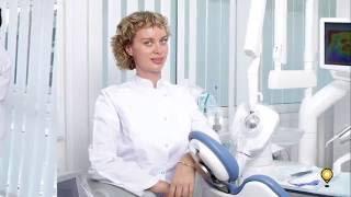 Standar Medial Clinic