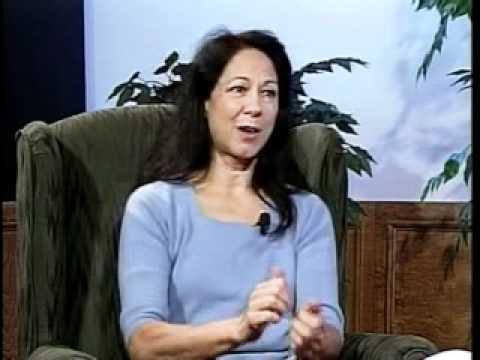 Healing Power of Massage