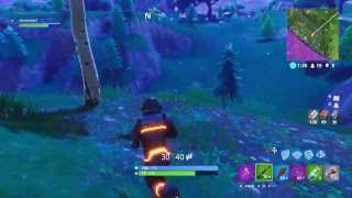 S.J.A fortnite, #15 pass the controller, Shane, James, Aaliyah and Mickey. Snipers and pvp