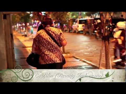 Es Lilin - Viky Sianipar (ft. Ani Sukmawati)