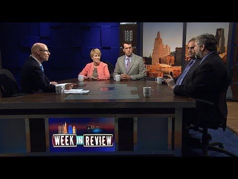 Kansas City Week in Review - June 16, 2017