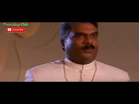 Tirangaa Movie | Rajkumar Best Entry Dialogue