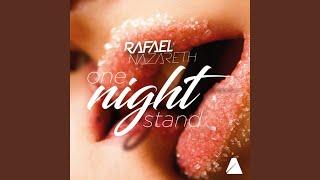 Provided to YouTube by Som Livre One Night Stand · Rafael Nazareth ...