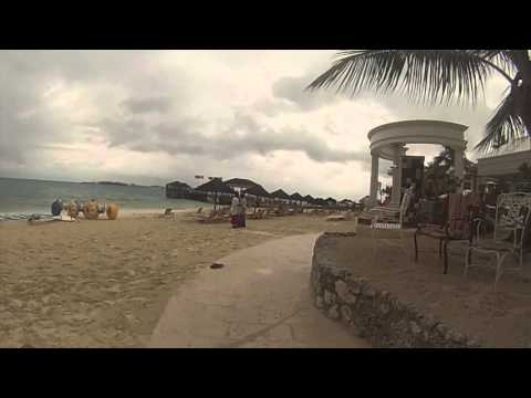 A Tour Of Sandals Royal Bahamian