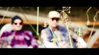 MC Rene & Carl Crinx - Zurück zum Minimum/Kein Glanz