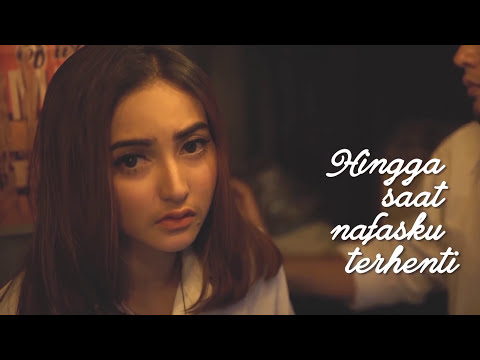 KANGEN REBORN - Penantian Yang Tertunda (Official Music Video)