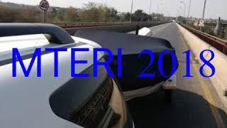 mteri-2018-zimbabwe