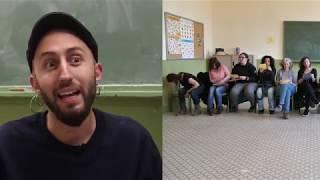 Experiment sistema educatiu - Efecte Jove Vilassar de Dalt