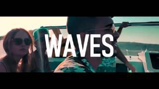 Caro - Waves
