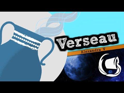 Horoscope Verseau Juin