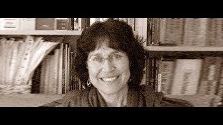 פרופ.  הדס ויסמן - מחשבות על סיום טיפול: מהקליניקה למחקר ובחזרה